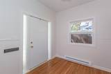 973 11th Ave - Photo 4