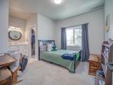 60841 Westview Dr - Photo 13