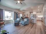 60841 Westview Dr - Photo 14