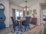 60841 Westview Dr - Photo 15