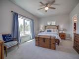 60841 Westview Dr - Photo 17