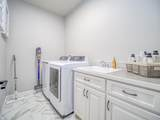 60841 Westview Dr - Photo 23