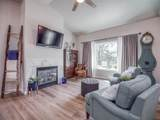60841 Westview Dr - Photo 25