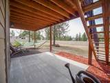 60841 Westview Dr - Photo 39