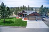 60841 Westview Dr - Photo 4