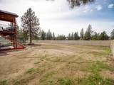 60841 Westview Dr - Photo 40
