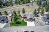 60841 Westview Dr - Photo 41