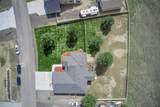 60841 Westview Dr - Photo 42