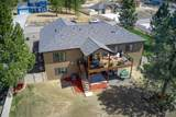60841 Westview Dr - Photo 43