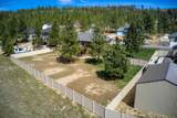 60841 Westview Dr - Photo 44