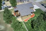 60841 Westview Dr - Photo 45