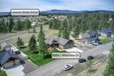 60841 Westview Dr - Photo 47
