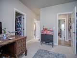60841 Westview Dr - Photo 8
