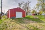 3928 Longfellow Ave - Photo 40