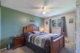 16728 Sagewood Rd - Photo 10