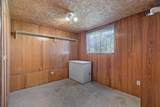 16728 Sagewood Rd - Photo 14