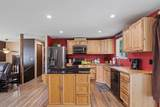 16728 Sagewood Rd - Photo 2