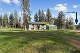 16728 Sagewood Rd - Photo 22