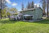 16728 Sagewood Rd - Photo 23