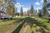 16728 Sagewood Rd - Photo 24