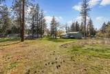 16728 Sagewood Rd - Photo 25