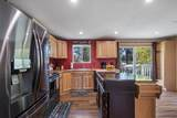 16728 Sagewood Rd - Photo 4