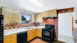 318 Cozza Dr - Photo 10
