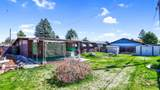 318 Cozza Dr - Photo 31