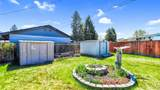 318 Cozza Dr - Photo 34