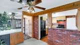 318 Cozza Dr - Photo 8