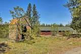 16810 Chippewa Ct - Photo 30