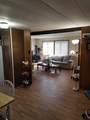 503 5th St - Photo 2