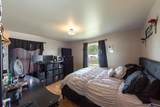 5017 Hoffman Pl - Photo 19
