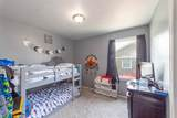 5017 Hoffman Pl - Photo 20
