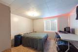 5017 Hoffman Pl - Photo 24