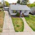 5017 Hoffman Pl - Photo 2