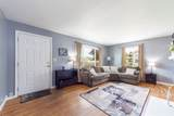 5017 Hoffman Pl - Photo 4