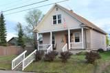 1518 Garland Ave - Photo 1