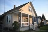 1518 Garland Ave - Photo 2