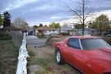 1518 Garland Ave - Photo 22