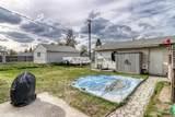 1529 Sanson Ave - Photo 38