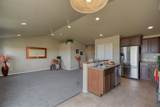 12930 Pacific Ave - Photo 10