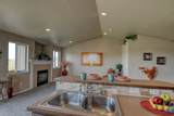 12930 Pacific Ave - Photo 15