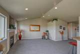 12930 Pacific Ave - Photo 16
