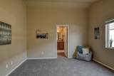 12930 Pacific Ave - Photo 18