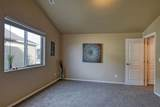 12930 Pacific Ave - Photo 22