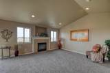 12930 Pacific Ave - Photo 4