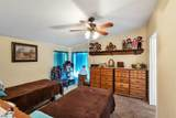 18721 Boone Ave - Photo 14