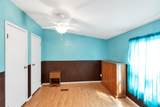 18721 Boone Ave - Photo 22