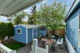 18721 Boone Ave - Photo 3